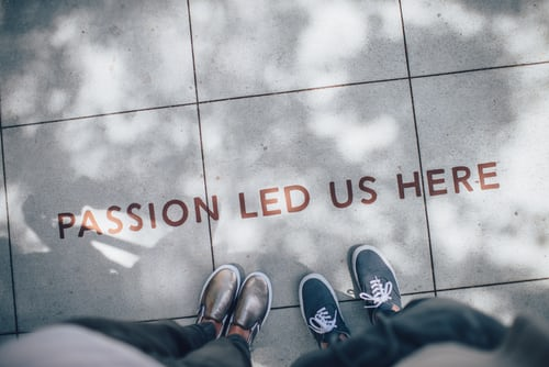 passion-led-us-here-1