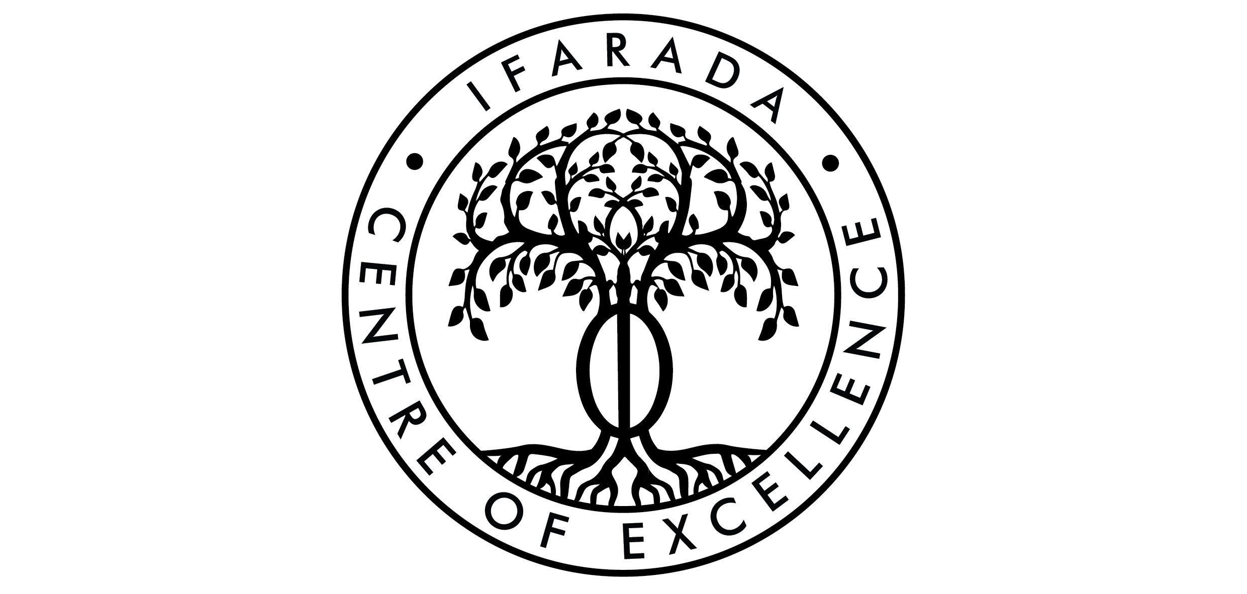 Ifarada