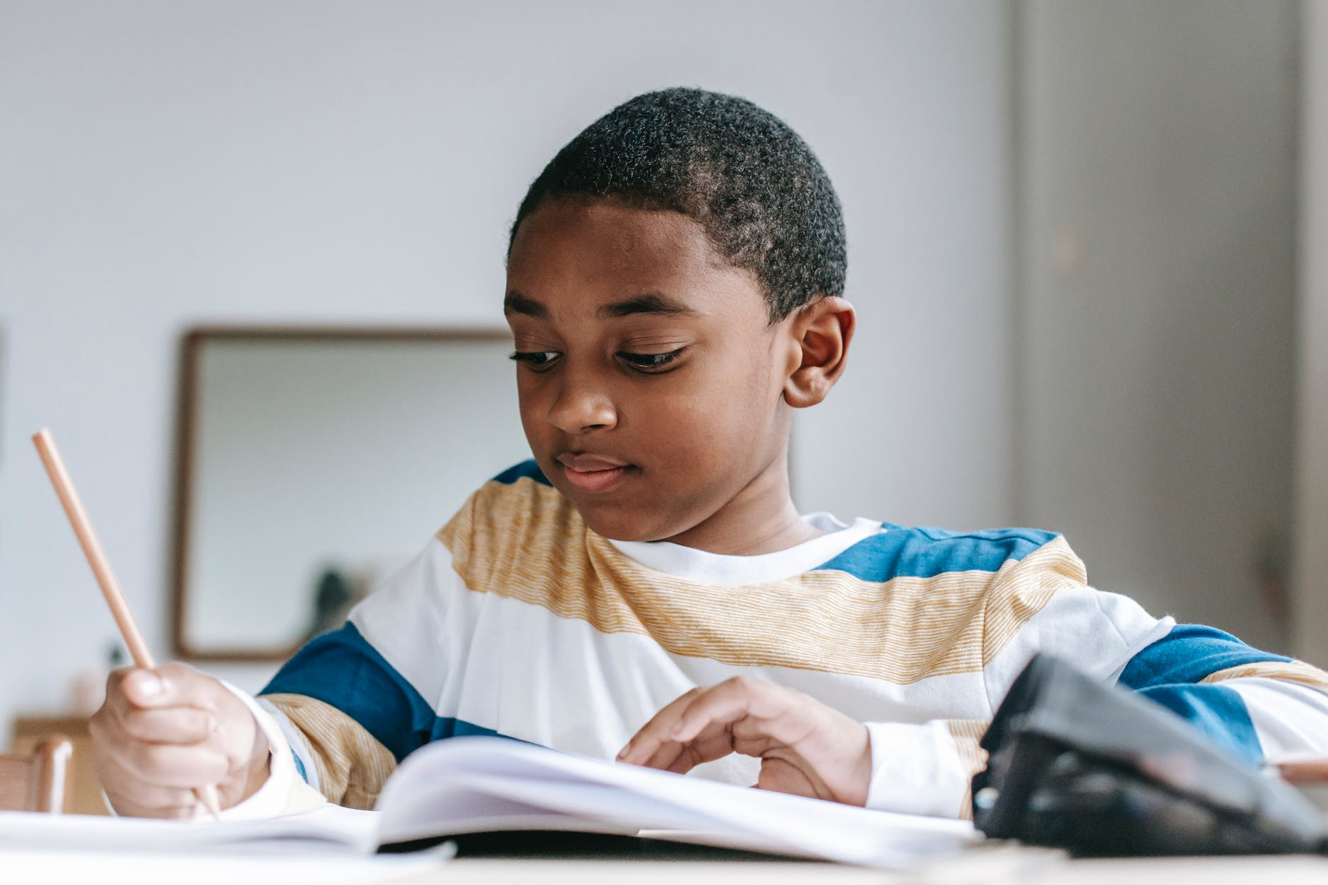 Homework Remedial Programs- bring your homework, assignments, and school activities to focus on re-learning concepts & closing the learning gap.